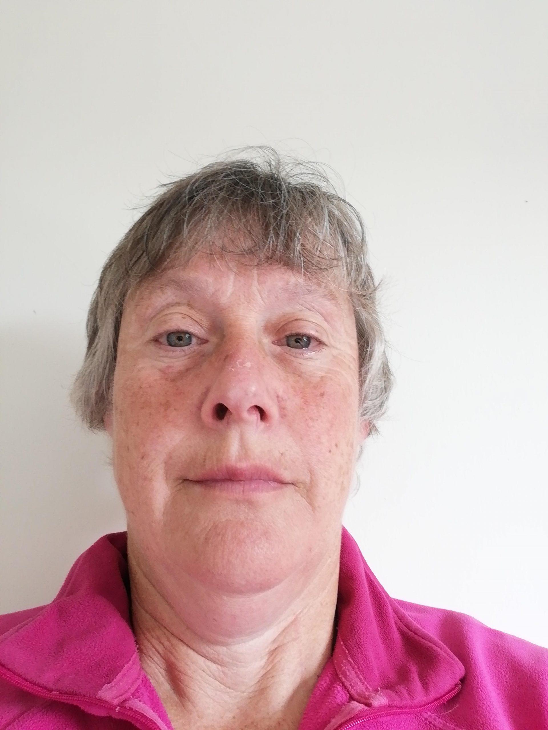 Sharon Smith