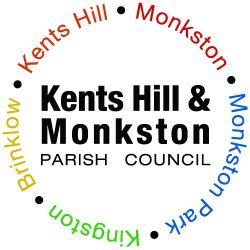 Kents Hill & Monkston Parish Council